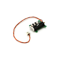 Spektrum 2.9G Linear Tail Servo SPMSH2040T