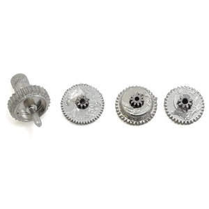 Spektrum Servo Gear Set (H3050)