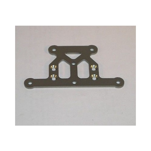 AD0297 Servo Saver Top Plate EB-4