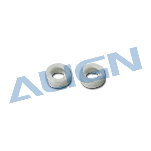 align helicopters australia with D Er Rubber 70 H50101 on Metal Washout Control Arm H45023 besides M424005xxw M424 Motor R besides Tarot 450 Head moreover T Rex 450 Aluminum Hexagonal Bolt H45044 moreover H60t003xx 600 Carbon Fiber Tail Boom Matte Black.