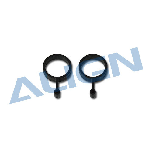 align helicopters australia with Tail Control Guide H50109 on Metal Washout Control Arm H45023 besides M424005xxw M424 Motor R besides Tarot 450 Head moreover T Rex 450 Aluminum Hexagonal Bolt H45044 moreover H60t003xx 600 Carbon Fiber Tail Boom Matte Black.