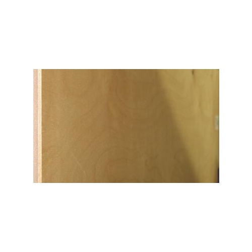 Aircraft grade birch plywood mm ply hhq