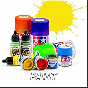 Where To Buy Tamiya Enamel Paint Au