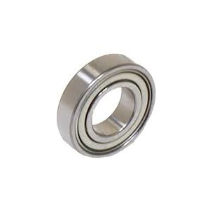 Rear Bearing #SAI5022A