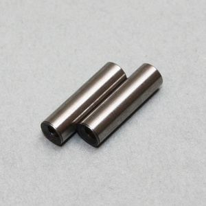 Saito Tappet (2 Pieces) #SAI5038
