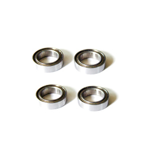 HBX H009 Bearings 10x15x4mm