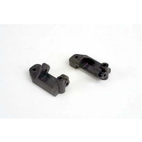 Traxxas 2432: Caster blocks (l&r) (30-degree)