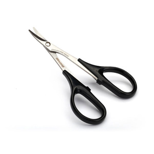 TRAXXAS 3432 Scissors, curved tip