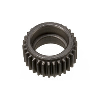 Traxxas 3696: Idler gear, steel (30-tooth)