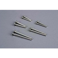 Traxxas 3739: Screw pin set