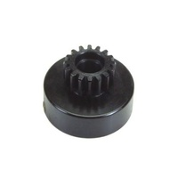 Traxxas 4116: Clutch Bell, 16T 16-T/Tooth: Nitro Sport New