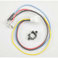 Traxxas 4579X: Connector, wiring harness (EZ-Start® and EZ-Start® 2)