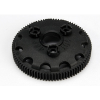 Traxxas 4690: Spur gear, 90-tooth (48-pitch)