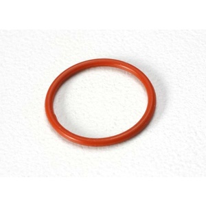 O-ring, header 12.2x1mm (TRX 2.5, 2.5R, 3.3) #5256