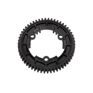 Traxxas 6449:  Spur Gear, 54-Tooth (1.0 metric pitch) (1pc)