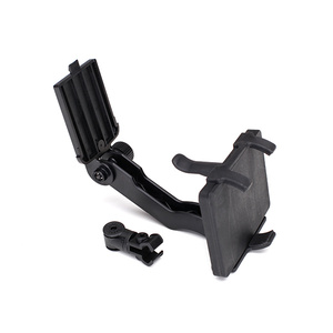 TRAXXAS 6532 Phone mount, transmitter