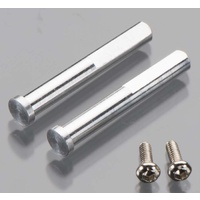 Traxxas 6633: Main Shaft/Screws Alias (2)