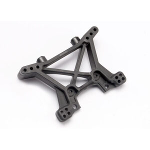 Traxxas 6839: Front Shock Tower
