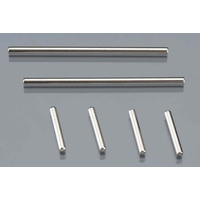 Traxxas 7021: Suspension Pin Set Front/Rear VXL