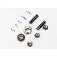 Traxxas 7082: Diff/Differential Gear Set