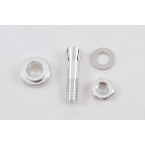 Aeronaut 8mm Prop Adaptor 7124/54