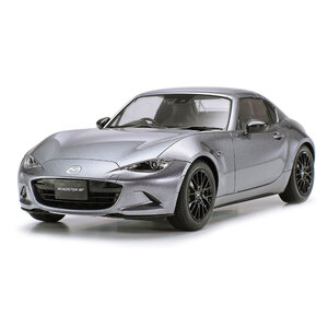 Tamiya Maxda MX-5 RF 1:24 Scale Sports Car Series No.353 #24353