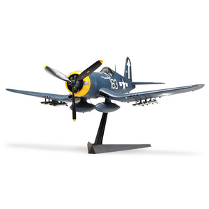 Tamiya Vought F4U-1D Corsair® 1:32 Model Aircraft Series No.27 #60327