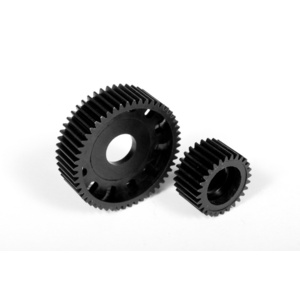 AX80010 Gear Set Axial