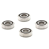 2.5x6x1.8mm Radial Bearing: 180 CFX BLH3439