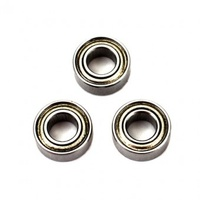 Blade Bearings 4x8x3 (3) 300 X BLH4515