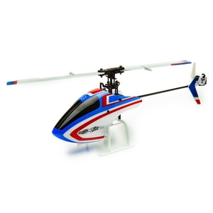 Blade mCPX BL2 BNF Basic RC Helicopter (BLH6050)