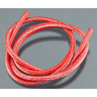 Castle Creations Wire 36in 08 AWG Red CC-WIRE-08R