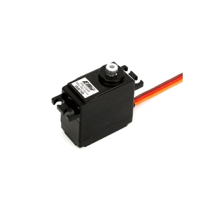 26g Digital MG Mini Servo (EFLR7145)