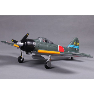 RC Planes RC Warbirds