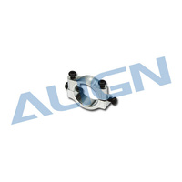 Stabilizer Mount H25032 1