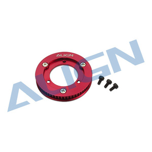 Align H47G003XXW  470L Metal Tail Drive Belt Pulley Assembly