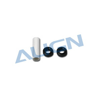 Align H50083 Feathering Shaft Sleeve Set
