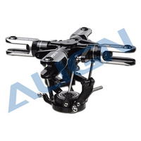 TREX 500 Four Blades Main Rotor Head assembly H50145