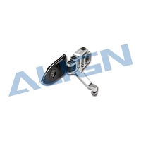 TREX 500 ESP Metal Tail Pitch Assembly H50190