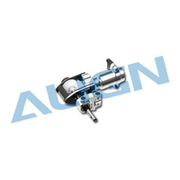 500PRO Tail Torque Tube Unit H50193 (replace H50117A)