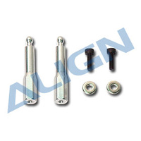 Canopy Mounting Bolt H60092
