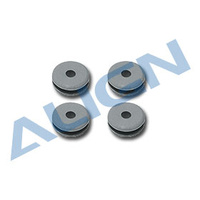 600 Canopy Nut H60149