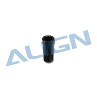 600PRO Tail Shaft Slide Bush H60238