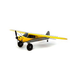 Carbon Cub S 2 1.3m BNF Basic with SAFE #HBZ32500