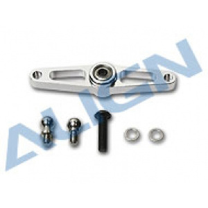HN6038  Metal Tail Control Arm