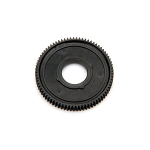 HPI 103371 - SPUR GEAR 77 TOOTH (48 PITCH)