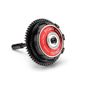 HPI #85474 - POWER CONTROL SLIPPER CLUTCH SET (57T)