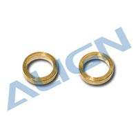 T-Rex 450 One-way Bearing Shaft Collar/thickness:1.6mm HS1230