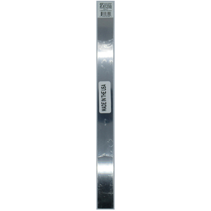 .012''x1''x12'' Stainless Steel Strip (1) KS 87155