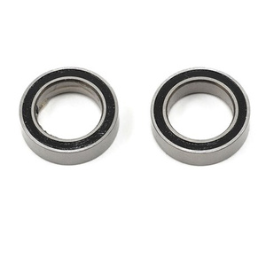 Losi 10x15x4mm Sealed Ball Bearings (2) LOSA6957